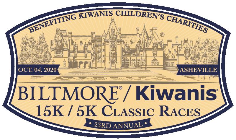 BiltmoreKiwanisClassicRaces-Logo-Oct