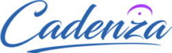 cadenza-logo-header-e1514592814763